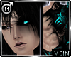 Demon Hybrid Skin V1