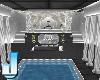 Luna Lounge Deluxe