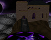 Shadow Kingdom Castle