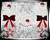 ♠ Pokemon Garland ♠