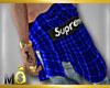 M$ Supreme waist v3