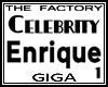 TF Enrique Avatar 1 Giga