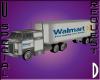 UD SR Trucker Xmas Gift
