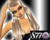 -Multi Blonde SUNAO