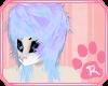  Sahli  -M. Hair