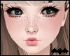 K|LonelyGirlHead(Rowan)