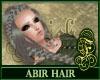 Abir Gray