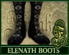 Elenath Boots