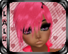 ~L~ SunBerry Hair pt 2