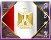 {HG} EGYPTIAN FLAG