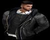 Romes Leather Jacket