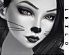 ! L! Kitty Skin . MMBlck
