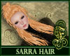 Sarra Strawberry