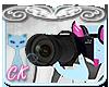 -CK- Photofinish Camera