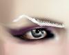 [ML]White Eyebrows #1