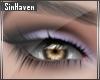 ✠Scarla| Hana v4