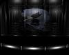 Dark Angel Theatre