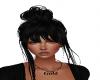 (wiz) anthea black