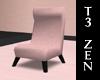 T3 Zen Sakura RetroChair
