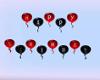 [Der] Birthday Balloons