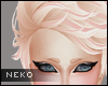 [HIME] Nyaa Hair v4