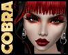 [COB] Vampire Glam Blood