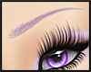 -Z- Natural Purple Brow
