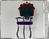 ~D~ VN16 Roma Chair Mir