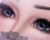 [E]*Re Blue*