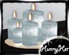 Monroe Candles V5