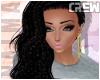 !TC! Avril 34 braids