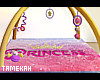Princess playmat 👑