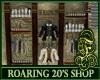 Roaring 20's Shop