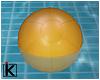 |K 🌊 Floating Ball V2