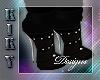 [kk]💋Kaulitz Shoes
