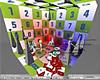 Blender tutorial room