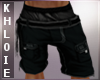 http://userimages02-akm.imvu.com/productdata/images_bfcbcc51b9724e7e21c91fe0427ef797.png