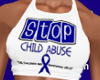 [EB]STOP CHILD ABUSE -F