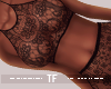 $ Sexy Girl XL
