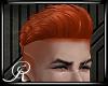 R. C..Ginger