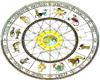 Zodiac Symbol 4