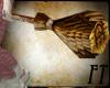 !FT Steampunk Broom V2