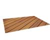 Wood Floor B