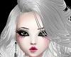 SL Angel Goddess Skin