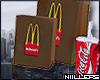 Fast Food McDonald