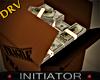 ♞ Box of Money