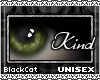 [BC] Kind | Forest