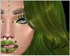 Morla Green $$