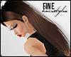 F| Miranda 4 Faded