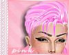Asci Pink 5